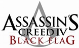 Story of Assassin' Creed – Story of the Games