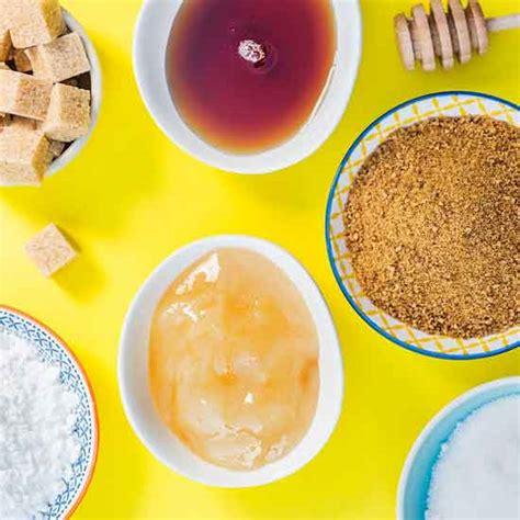 alimentazione e bellezza pi 249 vivi alimentazione sana salute benessere e bellezza