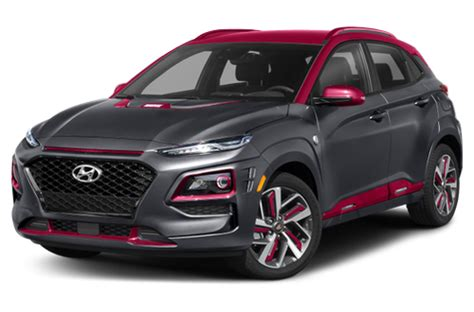 Hyundai Kona 2019 Picture by 2019 Hyundai Kona Specs Price Mpg Reviews Cars