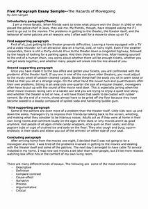 Modest Proposal Essay Examples Persuasive Writing On Smoking Best Essays Editing Services Au Sample Essays High School Students also Essay Science Persuasive Writing On Smoking Compare And Contrast Poem Essay  Business Essay Writing Service