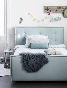 buchenholz für möbelbau die 442 besten bilder schlafzimmer in 2019 auto