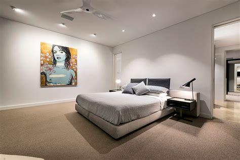 led strips ideen schlafzimmer schlafzimmer led beleuchtung schlafzimmer set runau mit