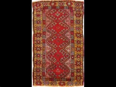 tappeti turchi antichi tappeti turchi antichi anatolia xix secolo morandi