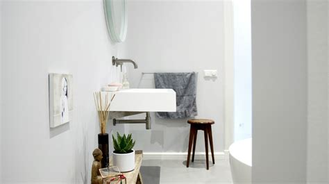 scaffali da bagno dalani scaffali per bagno eleganza e funzionalit 224