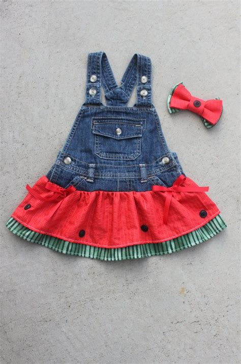 dress overall overall dress tutu overall dress by justfrayinaround