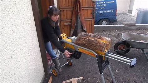 fendeuse a bois manuelle fendeuse a bois manuelle fendeuse bois manuelle feraille manuel log splitter made fendeuse