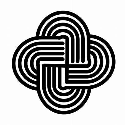 Symbol Svg Nudo Commons Wikimedia Celtic Knot