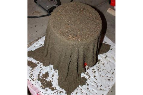 barre ustensiles cuisine créer un pot de plantes avec une vieille serviette et
