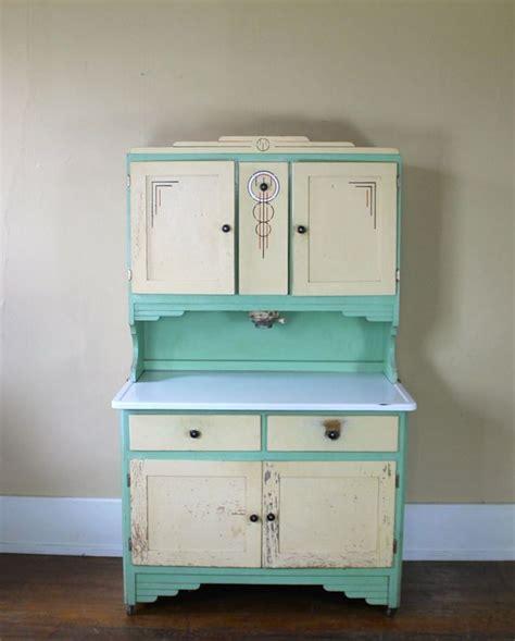 antique kitchen cabinets with flour bin an antique kitchen cupboard with built in flour sifter