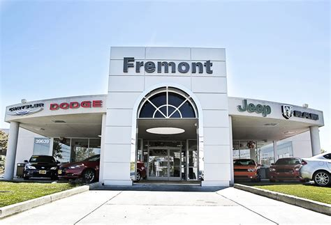 Fremont Chrysler Dodge Jeep Ram  87 Photos  Car Dealers. Patent Attorney Indianapolis. Arlington Comfort Dental Home Warranty Online. Business Cards Transparent Steak Out Delivery. Summary Of Getting To Yes Remote Access Phone. Tx Liability Insurance Criminal Justic Degree. International Moving Quote Html Email Client. What Is The Best Airline Credit Card Program. Future Trading Education London Teaching Jobs