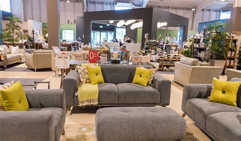 Furniture Stores by Furniture Stores Waterford Ez Living Interiors