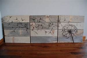 Dishfunctional designs home decor art made from old