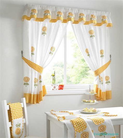 kitchen blinds şık ve modern mutfak perdeleri ev dekorasyonu