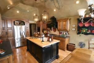 beautiful kitchen island 14 amazing kitchens that inspire celebrate decorate