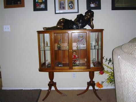 unique furniture antiques for sale unique curio cabinet for sale antiques com classifieds