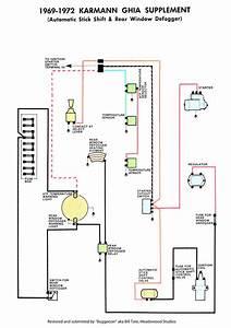 Limit Switch Wiring Schematic