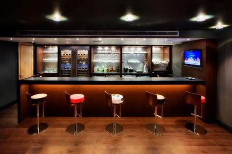 Interior Kitchen Ideas - classic bar counter ideas furniture ideas deltaangelgroup