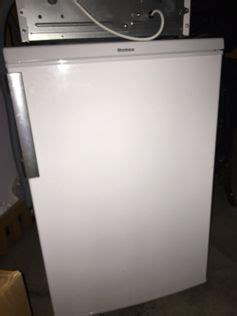 mini kühlschrank mit gefrierfach mini k 252 hlschrank gebraucht shpock