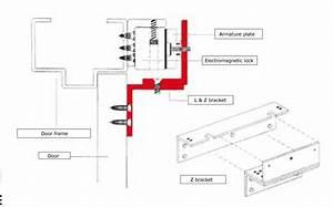 Control Wiring Diagrams  Diagrams  Auto Fuse Box Diagram