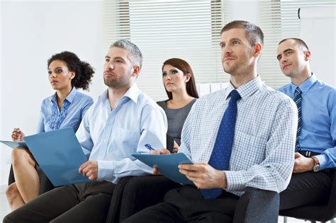 HR Training | AB Commercial HR Solutions
