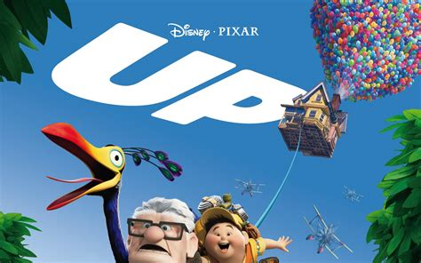 Up Animated Wallpaper - free up pixar wallpapers pixelstalk net
