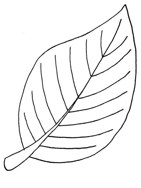 large template printable printable maple oak chestnut leaf template calendar template letter format printable holidays