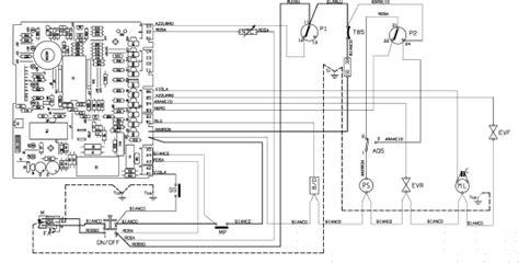 smeg dwi46 1 dishwasher spares buyspares