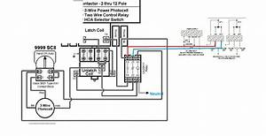 Contactor Wiring Diagrams from tse1.mm.bing.net