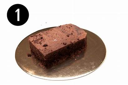 Cake Camera Nikon Bake Step Cakes Dslr