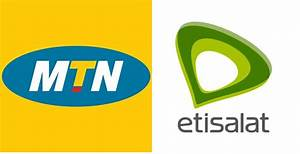 MTN sued by Etisalat over Visafone acquisition - Android ...