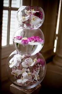 17 meilleures idees a propos de centres de table de With déco chambre bébé pas cher avec fleur orchidée