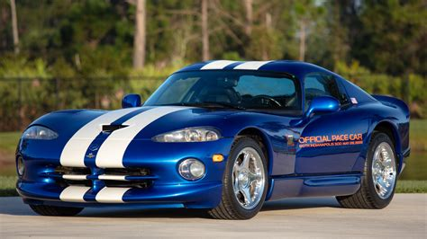 buy car manuals 1996 dodge viper auto manual 1996 dodge viper indy pace car