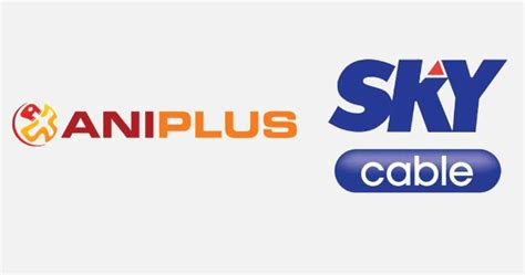 Anime Channel Sky Cable Jerald S Secret Hq Anime Alert Sky Select Now Offers