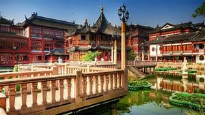 Flight Deal: AirAsia sale to China for $450+ return ...