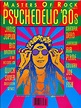 Psychedelic '60s | megansmysticmusicland