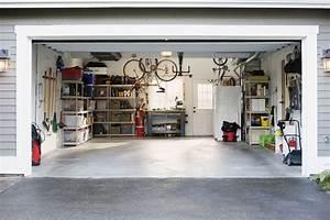 Prix Garage Parpaing 20m2 : quel prix de construction pour un garage de 40 m2 little ~ Dailycaller-alerts.com Idées de Décoration
