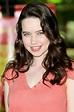 Anna Popplewell summary | Film Actresses