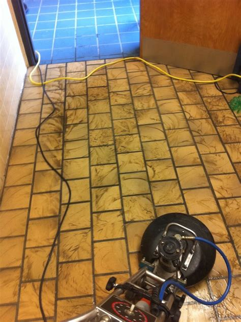 tile and grout cleaning portland s carpet