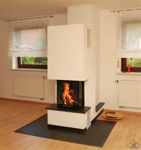 Kamin Modern Naturstein  Raum Und Möbeldesign Inspiration