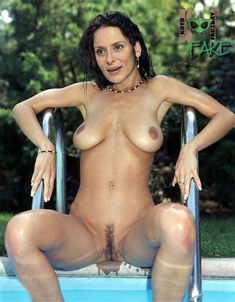 Todo Fakes Aitana Sanchez Gijon Gallery 29760 My Hotz Pic