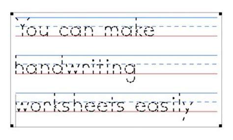 Handwriting Worksheets Maker The Catholic Toolbox Handwriting Copy Work Worksheet Makers