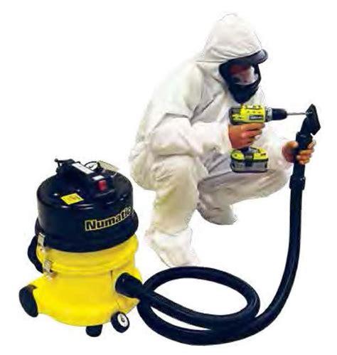 drill safe vacuum attachment  vacuum accessories
