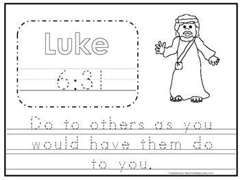 bible worksheets for preschool bible best free printable