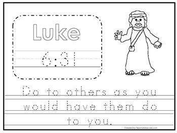 Bible Worksheets For Preschool Bible Best Free Printable Worksheets