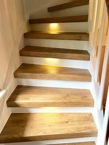 Garagentor Neu Verkleiden : treppenrenovierung und treppensanierung von vinylstufen vinyltreppen alte treppe neu gestalten ~ Eleganceandgraceweddings.com Haus und Dekorationen