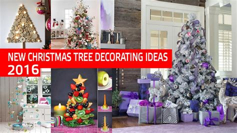 Jenss Decor And Catering by 100 Tree Decorations Ideas Are