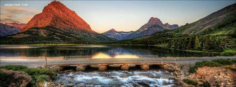 montana mountains facebook covers montana mountains fb