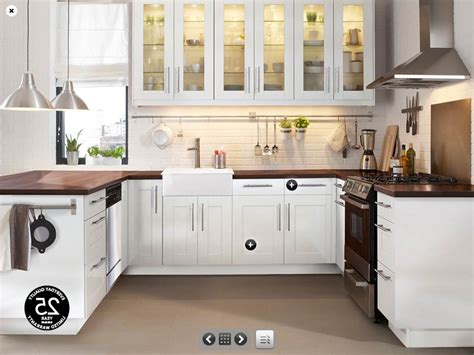 50 Best White Cabinets With White Countertops