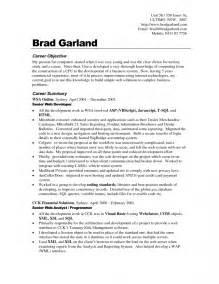 nursing career objective statements resume templates without objective free resume templates