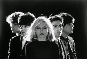 Blondie (band) - Wikipedia